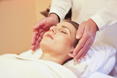 Reiki Healing sessions by Crescent Moon Metaphysical addresses physical, emotional, mental, and spiritual imbalances out of their shop in Wyoming, MN near Forest Lake and the Twin Cities of Minneapolis and St. Paul.